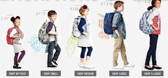 Lands End Backpacks 50 Off Free Shipping My Frugal