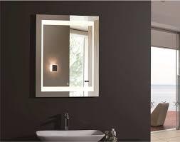 bathroom track lighting. Led Bathroom Vanity Lights Luxury Track Lighting In A Small