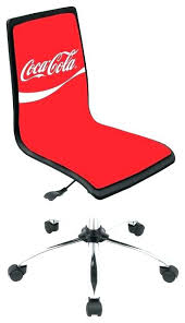 red office chairs. Office Chairs Walmart Red Desk Chair Mat Canada