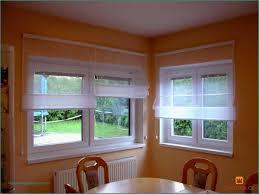 Gardinen Erker Moderne Wohnzimmer Gardinen Fã¼r Kleine Fenster