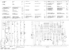 opel wiring diagrams opel wiring diagrams online