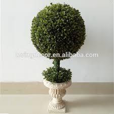 Decorative Boxwood Balls Decorative Boxwood BallSource Quality Decorative Boxwood Ball 28