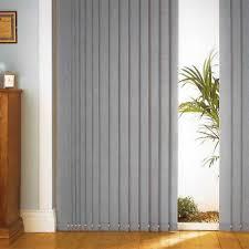 vertical blinds for sliding glass doors. Plain Glass To Vertical Blinds For Sliding Glass Doors