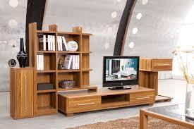 Tv Cabinets  Best Images About Tv Furniture On Pinterest Modern - Bedroom tv cabinets