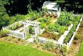 white wire garden fence. Fence Home White Wire Garden. Garden