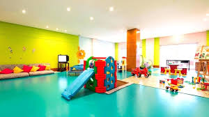 kids play room furniture. Childrens Playroom Ideas Kids Fresh Furniture Beautiful Play Room And Kid Rooms With Storage