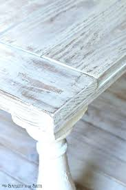 awesome painting wooden coffee table refinish coffee table top best coffee table refinish ideas on paint