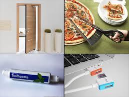 اشياء مبتكرة  للمطبخ images?q=tbn:ANd9GcQ
