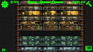 Fallout Shelter Design Tips Advanced Layout Tips Fallout Shelter Wiki Guide Ign