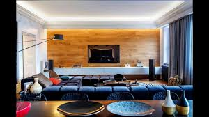 interior furniture photos. Apartment Interior Design, 3 BHK Apartment, Furniture, Decoration Furniture Photos
