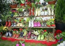 Small Picture 37 Creative DIY Garden Ideas Ultimate Home Ideas