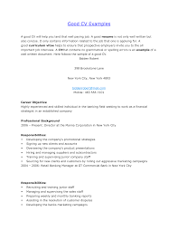 letter type for resume cipanewsletter cover letter best resume paper best quality resume paper best