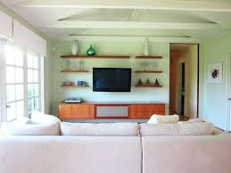 built in bookshelves around tv wall units built in shelves around shelves around on wall shelves