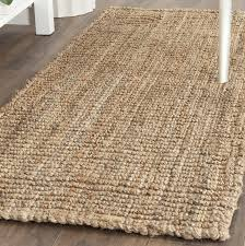 66 most beautiful large rubber backed rugs rubber backed area rugs on hardwood floors washable throw