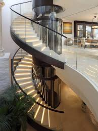 stairs light restaurant meal home lighting decoration. stairs light restaurant meal home lighting decoration i