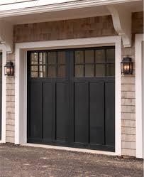overhead garage doorOverhead Garage Door I75 For Excellent Home Design Ideas with