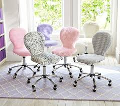 bedroomravishing aria leather office chair kids office chair contemporary office chair in business office chairs ebay bedroomravishing mesh seat office chair