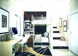 2 Bedroom Apartments For Rent In Toronto Ideas Best Inspiration Ideas