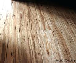 Cali bamboo reviews Antique Java Cali Bamboo Eucalyptus Lowes Medium Size Of Frantic Reviews Pros And Chic Fossilized Review Cons Cali Bamboo Lowes Reviews Infamousnowcom Cali Bamboo Decking Lowes Flooring Gallery Design Ideas Kitchen Rugs