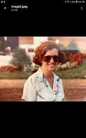"Marilyn Fields (MacFarlane) ""Marilyn... - Around the Arena: Horse Show  Nostalgia | Facebook"