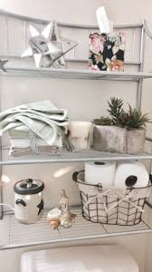 Apartment bathroom decor Glam Bathroom Decor For Apartment And House On Budget Cute Within Endearing Apartment Bathroom Bananafilmcom Decorations Endearing Apartment Bathroom Decorations Applied To