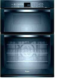 oster digital french door oven digital french door oven french door toaster oven wall ovens lovely electric x large oster digital french door oven costco