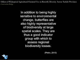 a photo essay effect of widesp agricultural chemical use on butt  a photo essay effect of widesp agricultural chemical use on butterfly diversity across turkish provinces