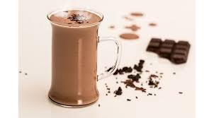 """Résultat de recherche d'images pour """"image chocolat chaud pour enfant"""""""