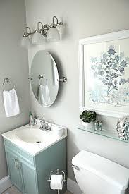 office bathroom decor. The Office Bathroom Decor