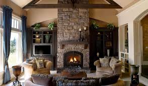 For Contemporary Living Room 1 Living Room Ideas For Small Condos Home Design Hd Wallpapers