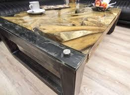 Einzigartig 37 Genial Esstisch Lampen Led Stock Inspirierend Tisch