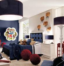 bedroom boys lego bedroom ideas wall mounted wooden white rectangle frame storage bed square baby