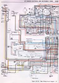 wiring diagram zafira b wiring image wiring diagram zafira b central locking wiring diagram wiring diagram and on wiring diagram zafira b