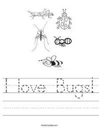 in addition  also Sizing Up a Beehive   Lesson Plan   Education also  likewise  additionally Bible Fun For Kids  The Beatitudes  Preschool Printables moreover Bumble Bee Hive Coloring Pages   Education   Pinterest   Bees in addition beehive coloring page – locca info further Bee Hive Images   Free Download Clip Art   Free Clip Art   on moreover  besides . on beehive preschool worksheet