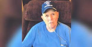 Jack A. Bowen Obituary - Visitation & Funeral Information