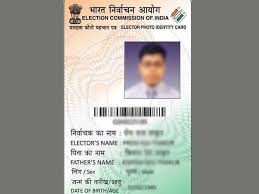 how to transfer voter id from one state