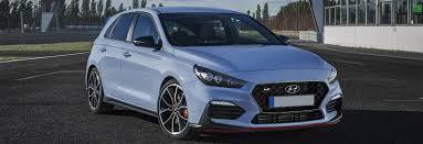 Hyundai i30 N hot hatch price specs release date | carwow