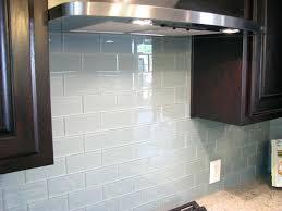 glass tile backsplash pictures glass tile by modern kitchen glass tile kitchen backsplash photos