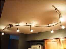 Flush Mount Kitchen Lighting Fixtures Flush Mount Ceiling Lights For Kitchen Lighting On Cool Kitchen