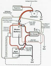 24 volt wiring diagram wiring diagram and schematic design negative 24 volt wiring diagram grounded stud fuse