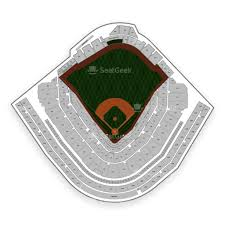 Section Citi Field Online Charts Collection