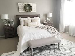 Good Cool 70 Rustic Farmhouse Style Master Bedroom Ideas  Https://homstuff.com/2017/11/14/70 Rustic Farmhouse Style Master Bedroom  Ideas/