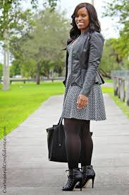 work 2c how to dress for work2c trendy office outfits2c phillp lim for target2c skarter skirt2c curves and confidence2c curvy office outfit 1066x508 jpg