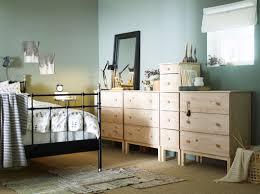 Pine Bedroom Chest Of Drawers Ikea Bedroom Storage Drawers Dressers