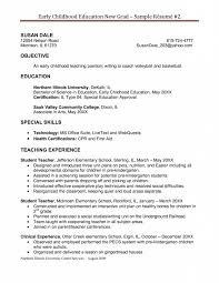 Resume Entry Level Customer Service Cover Letter Samples Free Best