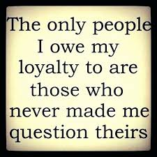 Quotes About Loyalty And Betrayal Impressive Quotes About Loyalty And Betrayal Fancy Quotes About Loyalty And