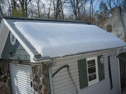 installing a metal roof on a shed img 1306 jpg
