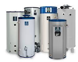 Heater Fixer Water Heater Repair Natural Gas And Electric Ocean Park