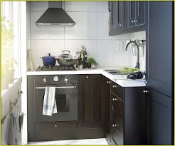 Ikea Kitchen Ideas Awesome Ideas