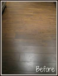 homemade laminate floor cleaner what to use to shine laminate floors tile floor cleaner recipe